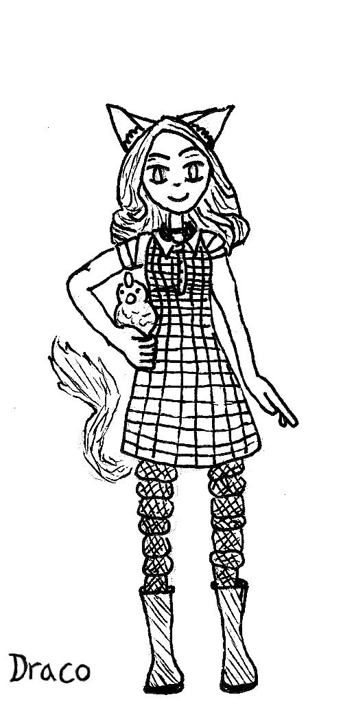 Catgirl-13-001
